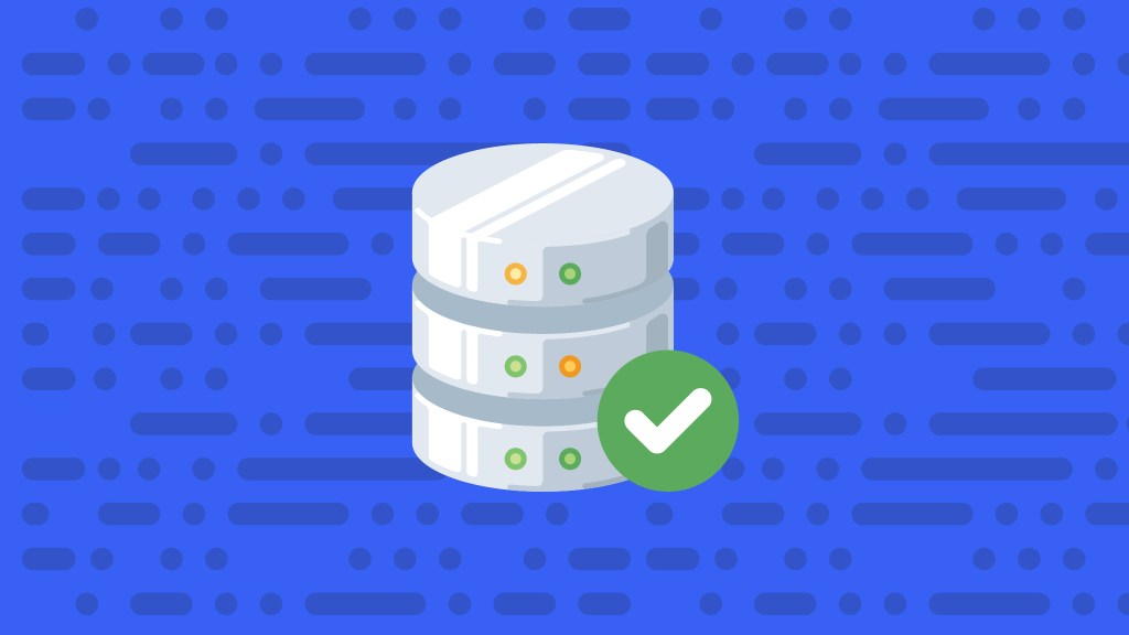 SQL Beginner Course from Dev Playbook