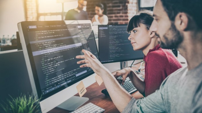 4 Trends Impacting the Future of Software Developers - DevPro Journal