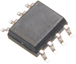 Operational Amplifier SO-8 – AD8042ARZ 1