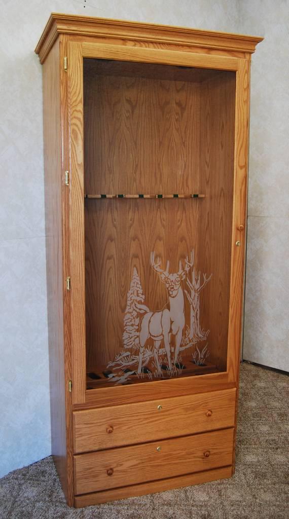 Miscellaneous De Vries Woodcrafters