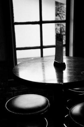Sep2017 LeicaM2 6 Ilford HP5+_-3