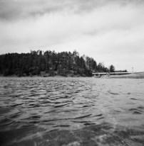 Apr2018 Holga120FN 3 Kodak TMax400_