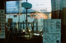 Jan2018 Praktica-Pancolar 2 Kodak Portra400NC EI400 +2_
