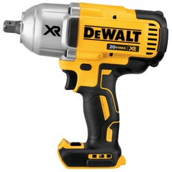 Dewalt Cordless Router Amazon