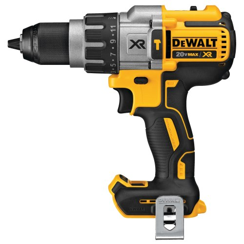 small resolution of dcd996b 20v max cordless brushless xr 3 speed hammerdrill driver tool only