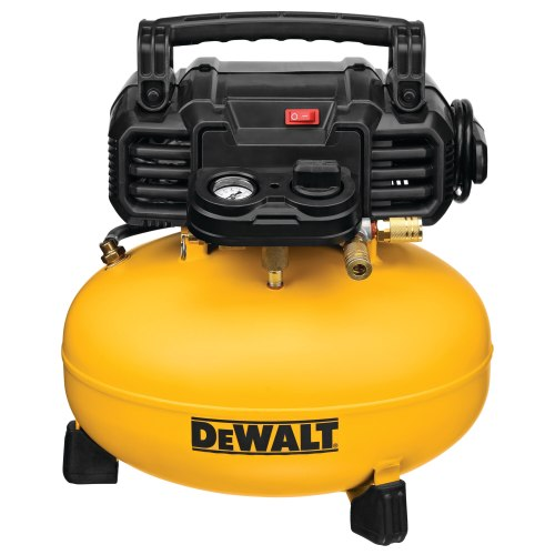 small resolution of dwfp55126 heavy duty 165 psi pancake compressor