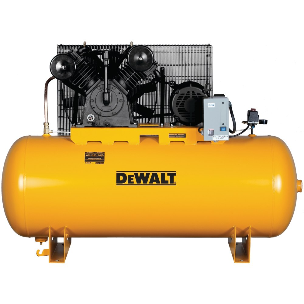 medium resolution of dxcmh9919910 120 gallon two stage air compressor