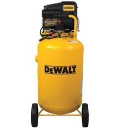 dxcmla1983012 30 gallon oil free direct drive compressor [ 3000 x 3000 Pixel ]
