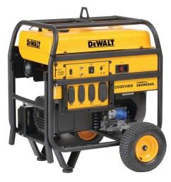 14000 watt commercial generator dxgn14000 dewalt dewalt generator wiring diagram [ 3000 x 3000 Pixel ]