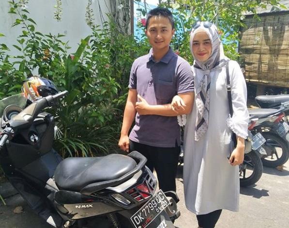Tips Memilih Rental Motor Di Bali2 - Tips Memilih Rental Motor Di Bali