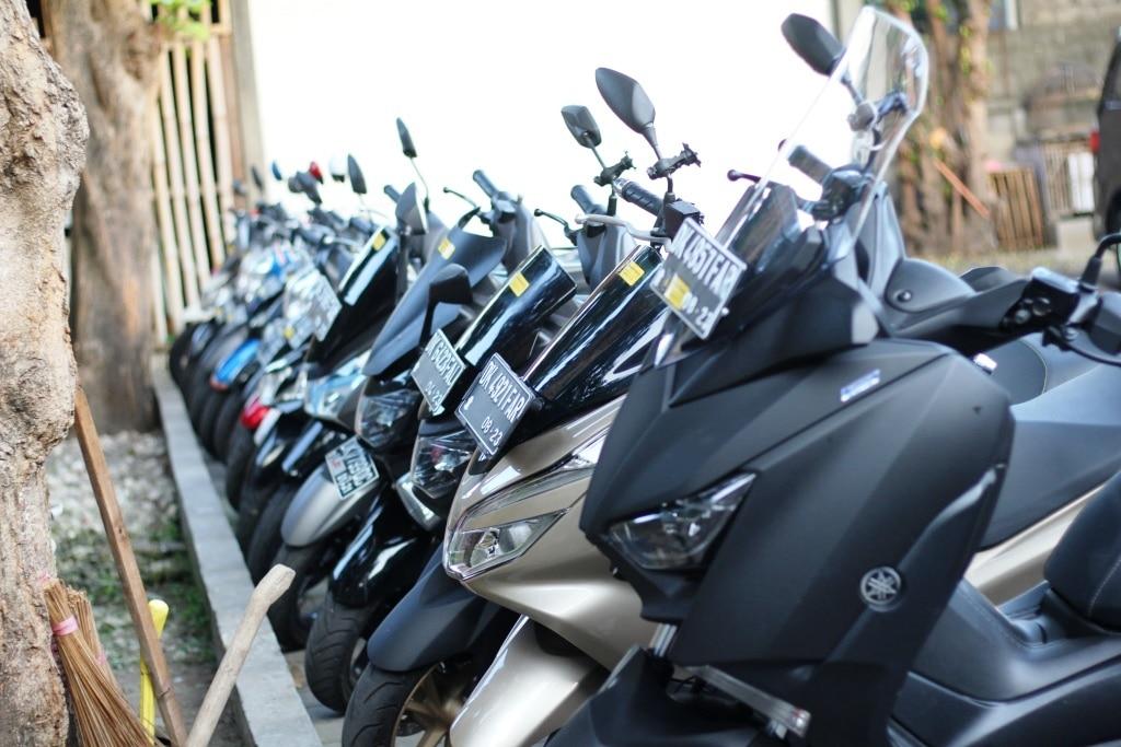 IMG 5861 1024x683 - Hal yang Perlu Diperhatikan Ketika Rental Motor Matic di Bali