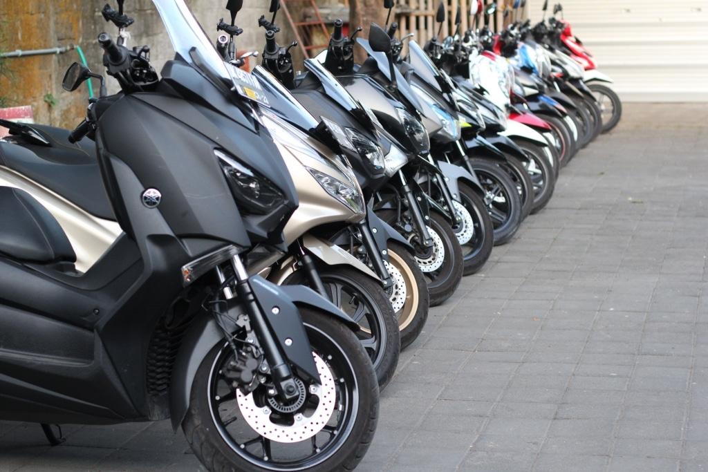 IMG 5878 - Sewa Motor Bali