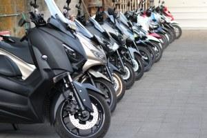 IMG 5878 300x200 - Sewa Motor Murah Ubud Dan Tempat Jasa Rental Scooter Di Ubud