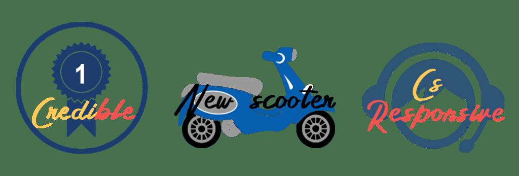 Scooter rental in bali 1024x347 - Rental Motor Nmax Bali - Sewa Yamaha Nmax Termurah Di Bali