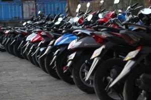 Sewa Motor di Sanur - Sewa Motor Harian Bali | Jasa Rental Motor Paling Murah dan Lengkap