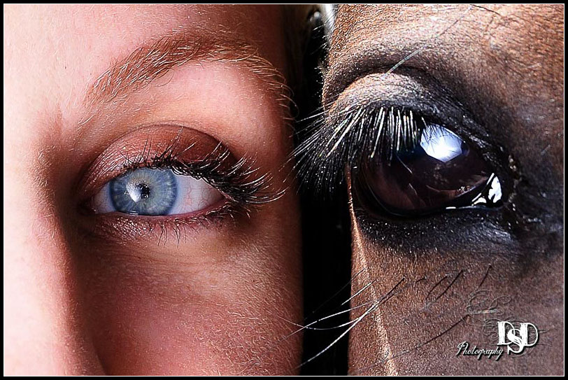 Tumanako London Portfolio Photography DewanDemmer.com