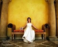 Bridal_Shoot_Palazzo_Johannesburg-DewanDemmer-1-1002-2