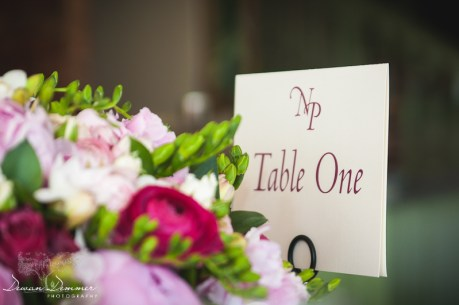 Wedding-table-Labelling