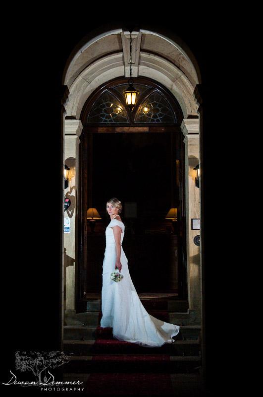 Helen And Duncan - Leeds Wedding - Dewan_Demmer_Photography-1002