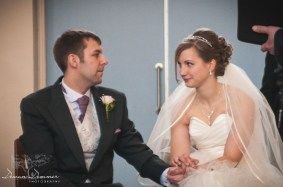 Leeds_Wedding_photography_at_Bridge_Hotel_09