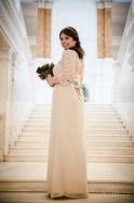 2014-Weddings-in-Review-1017