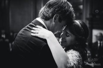 2014-Weddings-in-Review-1019