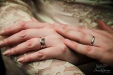 2014-Weddings-in-Review-1029