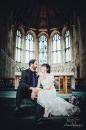 2014-Weddings-in-Review-1038