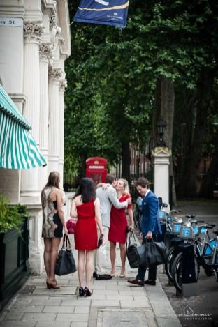 2014-Weddings-in-Review-1041