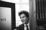 2014-Weddings-in-Review-1042
