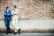 2014-Weddings-in-Review-1045