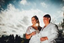 2014-Weddings-in-Review-1048