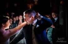 2014-Weddings-in-Review-1052