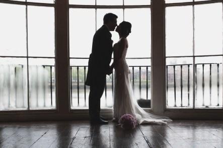 2014-Weddings-in-Review-1065