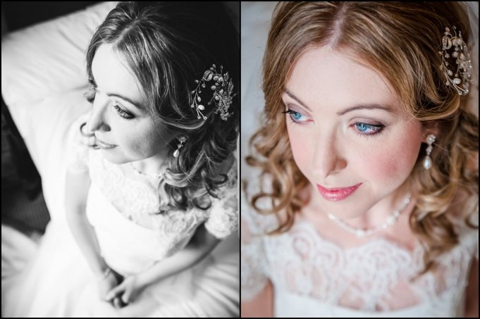 Pictures of Bride