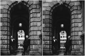 Portraits_BW_AnR