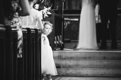 RT_Bridesmaid_looks_Down_aisle