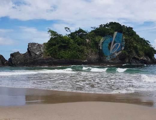 Senna Bay