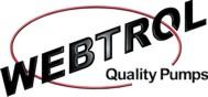 Webtrol-logo
