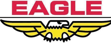 eagle-manufacturing-logo