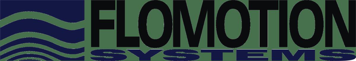 flomotion-systems-logo