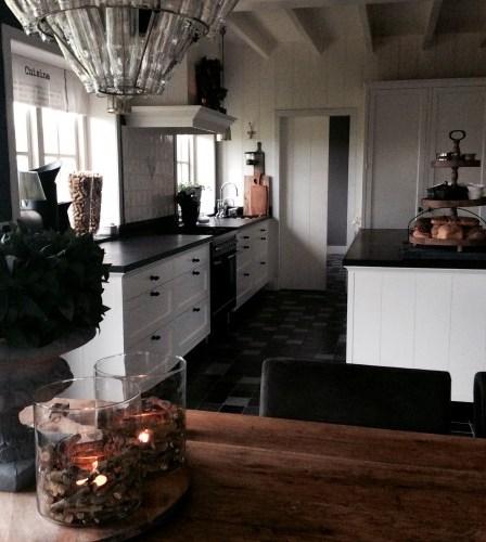 woonblog De Wemelaer