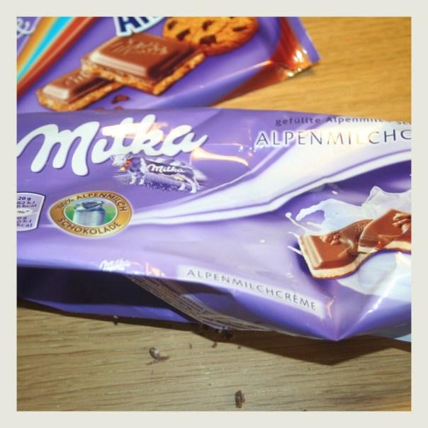 2015 09 14 chocolade
