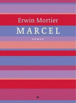 Marcel Erwin Mortier
