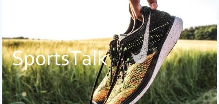 SportsTalk