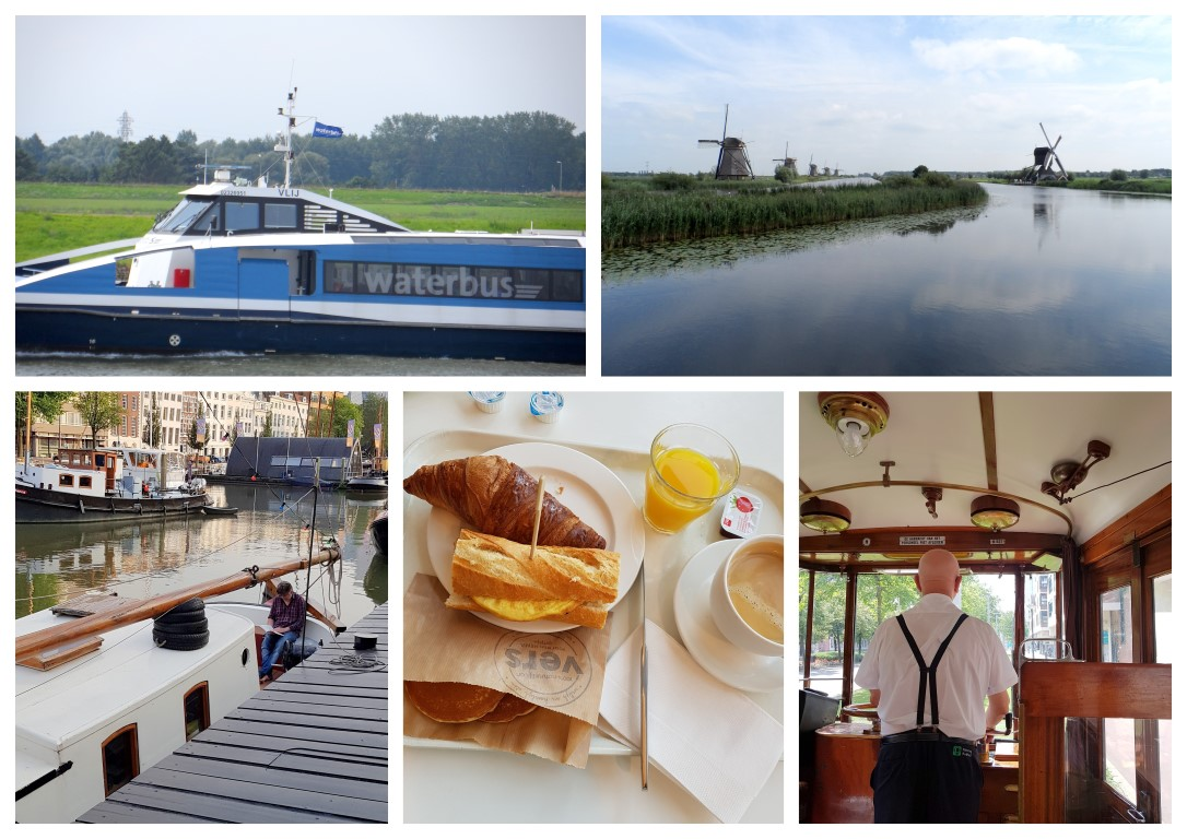 5 verrassende budgettips Rotterdam