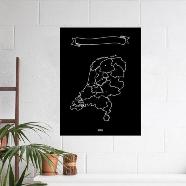 https://www.wereldkaarten.nl/krijtkaart-nederland-90-x-60-cm