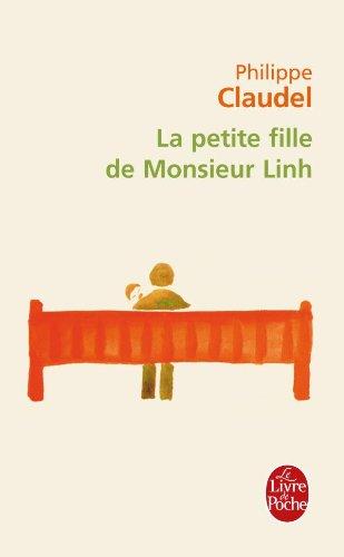 La petite fille de monsieur Linh in mijn top 3 fictie boeken