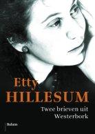Etty Hillesum, Brieven uit Westerbork