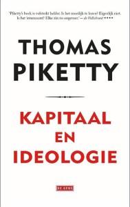 Piketty over slavernij en compensatie voor de slavenhandelaars